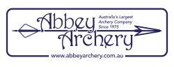 Abbey Archery