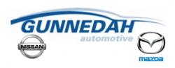 Gunnedah Automotive