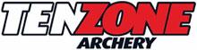 TenZone Archery
